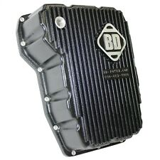 BD Diesel Performance 1061525 Deep Sump Transmission Pan, For 08-16 Dodge 6.7L