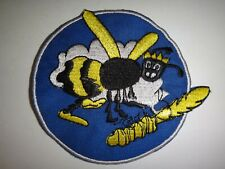 US Air Force Patch 330th FIGHTER INTERCEPTOR Squadron 329th Fighter Group