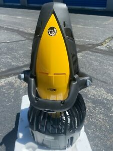 Sea-Doo RS3 Sea Scooter Dive Propulsion Vehicle(no battery, no battery charger)
