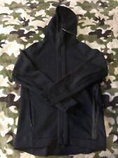 5445bd1dd Full-Zip Cotton Blend Hoodies & Sweatshirts for Men Mock Neck for ...