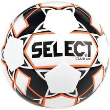 Select Club Viking Soccer Ball - Free Shipping -