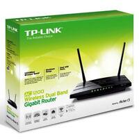 OEM Lamp Assy for Oce 9600 /& TDS600 Scanner Oce 1060024487 1060013820