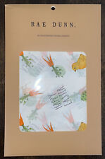 """RAE DUNN """"Happy Easter"""" Parchment Paper 25 Sheets NEW"""