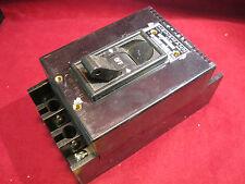 Heinemann Circuit Breaker 250V AC 3363 20 Amp  Solar Battery UPS Photovoltaic