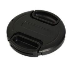 Jjc 58mm Ø objetivamente tapa objetivamente cámara tapa lens cap gorra de protección