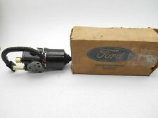 New OEM Ford ABS Anti Lock Brake Pump Sable Taurus 1995 F5DZ-2C256-AA