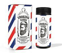 Smoking Barrel Volumizing Texturizing Matte Finish Hair Styling Powder
