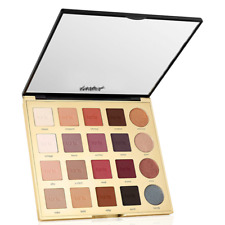 New 20 color Eyeshadow Professional Palette Eye Shadow Warm Smooth Cosmetics