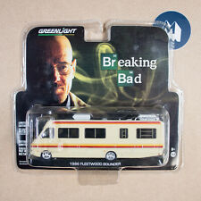 1:64 Scale 1986 Fleetwood Bounder RV / Breaking Bad