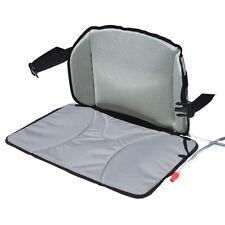 Advanced Elements Lumbar Seat, Kayak Seat, New,