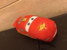 Disney Pixar Cars Lightning McQueen plush toys 6 inches