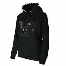 Superdry Sweatshirts for Women