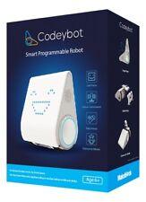 Makeblock Codeybot - STEM Education - Smart Programmable Robot