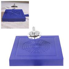 UFO lévitation magnétique Spinning Gyroscope Suspension Jouets pour Enfants