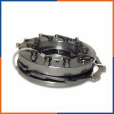 Nozzle Ring Geometrie variable pour AUDI A2 1.2 TDI 60 cv 700960-5012S