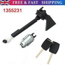 Bonnet Release Lock Latch Catch Repair Set FOR Ford Focus MK2 04-12 1355231 TOP