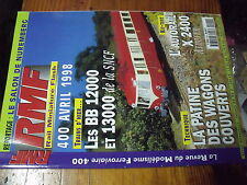 10 pcs Nichicon Elko ULD2G3R9MPD 3,9uF 400V Long Life 15000h 10x12,5mm RM5  #BP