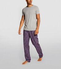 Zimmerli Paisley Lounge Trousers Size Medium BNWT