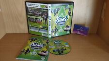 De Sims 3: Luxe Accessoires (Uitbreiding Pakket) - PC CD-Rom