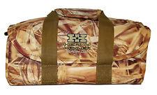 Heavy Hauler AR-1 Layout Blind Bag Killer Korn Camo Waterfowl Ducks Geese New!