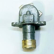 Napa Echlin DS102 DS 102 Dimmer Switch 1934-1958 Packard 1937-57 Pontiac