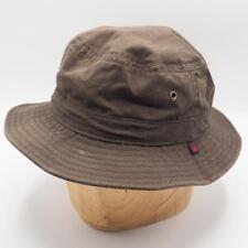 e227c60fd99 Woolrich Small Medium S M Hiking Sun Hat