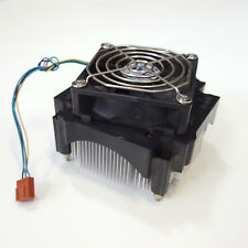 Genuine Lenovo Thinkcentre M57e DT Desktop CPU Heatsink with Fan 41R6429