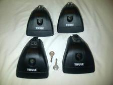 Thule 751 (now 753) Foot Pack