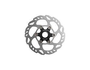 Shimano SLX SM RT70 - Ice-Tec Center Lock Brake Disc Rotor