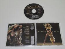 Mariah Carey/the Emancipation of Mimi (Islanda, 0602498811184) CD Album