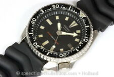 Seiko 17 jewels Divers 7002-7000 automatic - Serial nr. 470788