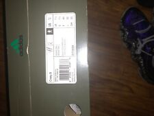 Adidas Crazy 8 Nightmare Before Christmas Size 12