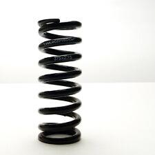Nukeproof Rock Shox Vivid oder Kage Feder Stahl 222x70mm 375lb x 2,75 TOP