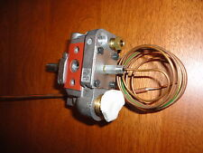 Brown Gas Range Oven Stove Temperature Control Thermostat Brn180-2A290 180-2A290