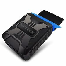 Laptop Kühler USB Air Extrahierung Vakuum-Lüfter CPU-Kühler für Notebook, Laptop
