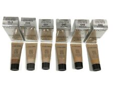 Lancome Teint Idole Ultra Wear 5ml Liquid Foundation Selection NEW Genuine