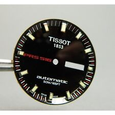 Tissot PRS 516 Auto cadran
