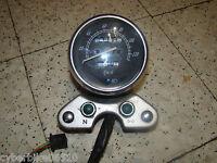 SUZUKI GZ 125 MARAUDER - 2002 - COMPTEUR DE VITESSE