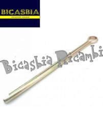 1865 - COPPIGLIA APERTURA BAULETTO LATERALE VESPA 150 VBA1T VBB1T VBB2T SPRINT