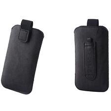 Smartphone Handy Tasche Etui Hülle für UMIDIGI F1 Slim Case