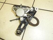 e5. Yamaha Fj 1200 1xj 1tx PINZA DE FRENO TRASERA + Soporte Brake Caliper