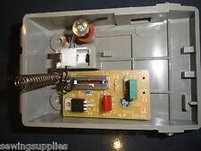 MACCHINA da cucire elettronica Foot Controller di alta qualità