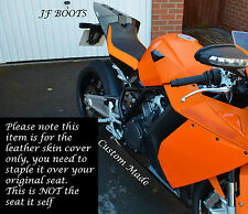 other motorcycle seating parts for ktm rc8 | ebay