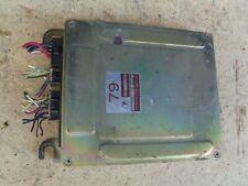 Subaru Leone II 1800 Motorsteuergerät 22611-AA450