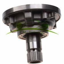 20-925327 Transmission Pump for JCB Backhoe Loader 2CX 2CXL