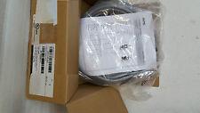 APC distribution de données câble CAT 5E 6X RJ-45 19.2 M