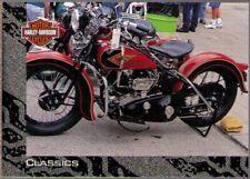 1994 SkyBox Harley-Davidson #25