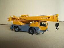 917J Conrad 2088 Liebherr Ltm 1030/2 Crane Mobile 2 Axles 1:50
