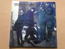 Rolling Stones  Radio Sessions Vol 2 1964-1965  Blue Vinyl  x 2 lp  STONES2LP2