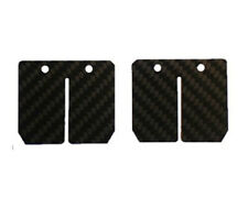 JOllify Carbon Membrane für Honda MTX 50 #191k